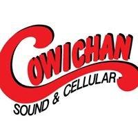 Cowichan Sound & Cellular