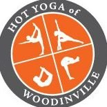Hot Yoga of Woodinville