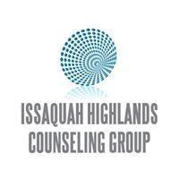 Issaquah Highlands Counseling Group