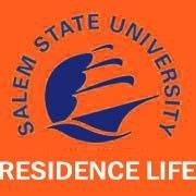 Salem State Residence Life