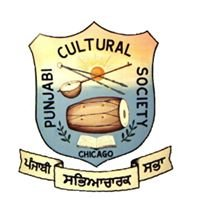 Punjabi Cultural Society of Chicago.