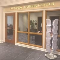 H-SC Ferguson Career Center