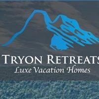 Tryon Retreats