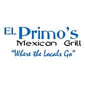 El Primo's
