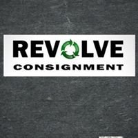 Revolve Consignment