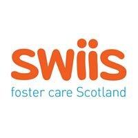Swiis Foster Care Scotland