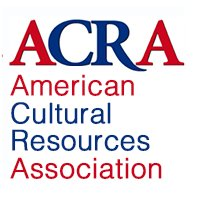 American Cultural Resources Association