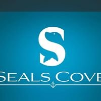 Seal's Cove