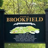 Town of Brookfield, MA