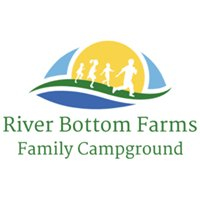 River Bottom Farms Family Campground