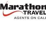 Marathon Travel