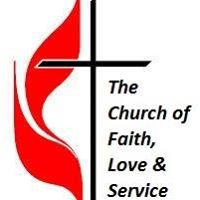 Living Faith United Methodist Church
