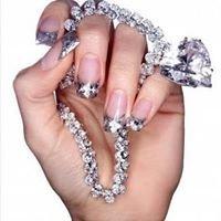 Da Vinci Nails