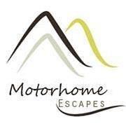 Motorhome Escapes