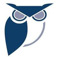Dalbeath Financial Planning Ltd