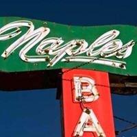 Naples Bakery