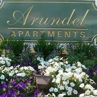 Arundel Apartments