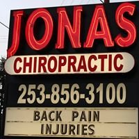 Jonas Chiropractic