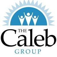 The Caleb Group
