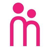 Lifetime Planning Ltd