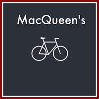 MacQueen's