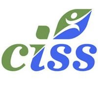 CISS - Canadian International Student Services