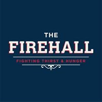 The Firehall Cool Bar Hot Grill