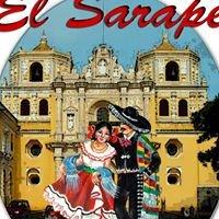 El Sarape Mexican Restaurant