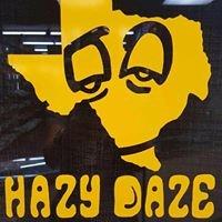 Hazy Daze Strand