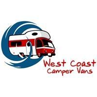 West Coast Camper Vans