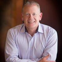 James D. Minkley, RE/MAX Eastside Brokers