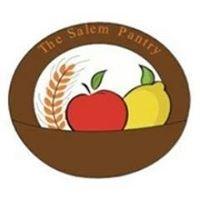 The Salem Pantry