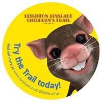 Leighton - Linslade Children's Trail