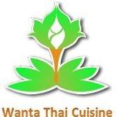 Wanta Thai Cuisine