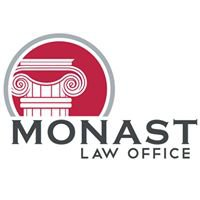 Monast Law Office