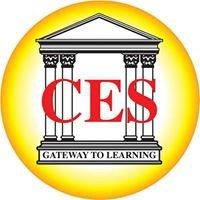 CES Holdings Ltd