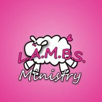 L.A.M.B.S. Love And Ministry Between Sistas