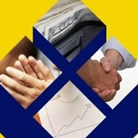 Sales Development Associates