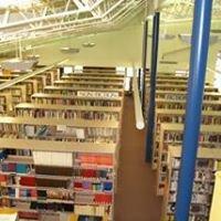 Kitimat Public Library Association