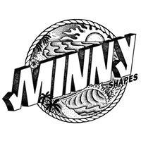 Minny Shapes