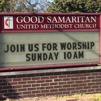 Good Samaritan United Methodist Church of Addison