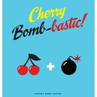Cherry Bomb Coffee