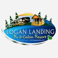 Logan Landing RV & Cabin Resort