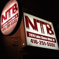 NTB Lakeshore