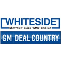 Whiteside Chevrolet