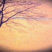 Mcdill Elementary