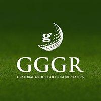 Skalica Golf Club
