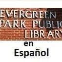 Biblioteca Evergreen Park