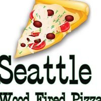 Seattle Wood Fired Pizza