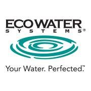 Ecowater Systems Belleville & Trenton
